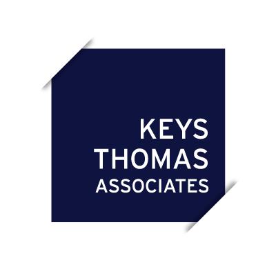 Keys Thomas Associates